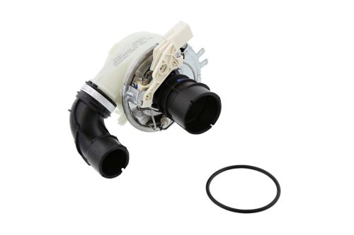 Ohřívací těleso myčka 1800 W 140002162232