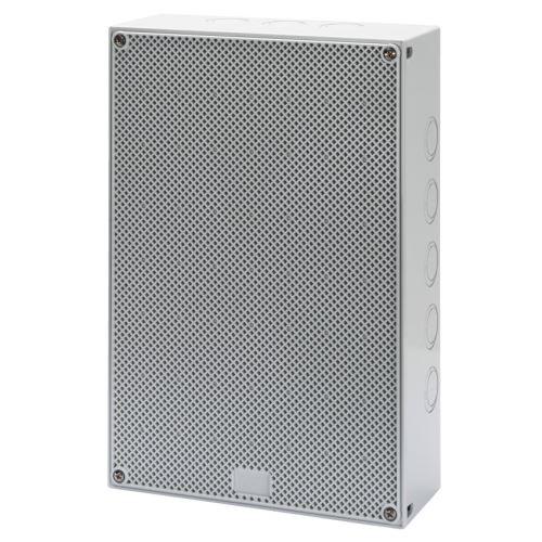 EST G GW42004 KRABICE NA OM. 300X200X40,IP41