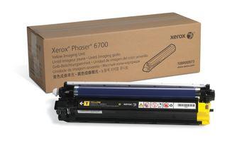 Xerox Drum Yellow pro Phaser 6700  50000 stran