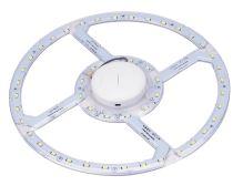LED panel 16W 4000K 2339 Rabalux