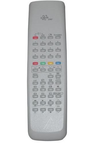 Dálkový ovladač COM 3787 IR-8588, RRMCG1070BMSA
