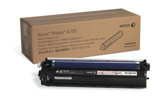 Xerox Drum Black pro Phaser 6700  50000 stran