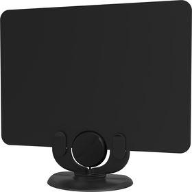 SDA-152 5G DVB-T ANTÉNA PLOCHÁ SENCOR