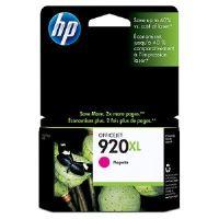 HP CD973AE Ink Cart No.920XL pro OJ Pro 6500, 6ml, Magenta CD973AE#BGY