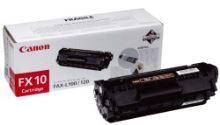 Canon toner FX-10 (FX10) 0263B002