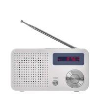 Rádio s mp3 EMOS EM-213, 2618002600