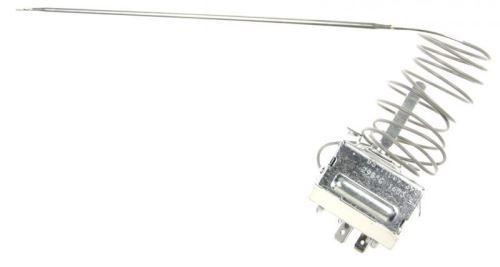Termostat trouby, sporáku 50-280°C 263100015 SMEG, EGO 55.17053.030