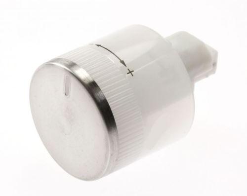 Knoflík termostatu trouby BO7540 AX   230686