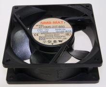 Ventilátor kompresoru sušička Arcelic/Beko 2952070300