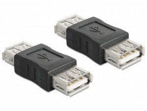 Delock USB Adapter 61a0a1603bb