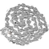 FZP 9001 Řetěz pro el. pilu FIELDMANN