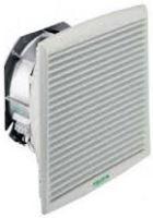 SCHN SAREL CLIMASYS VENTILÁTOR 838M3/H 230VAC IP54 RAL7035 (S87905) NSYCVF850M230PF