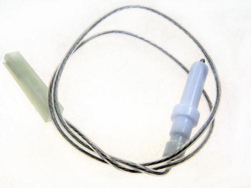 Zapalovací svíčka plynového sporáku 268900035 ARCELIK