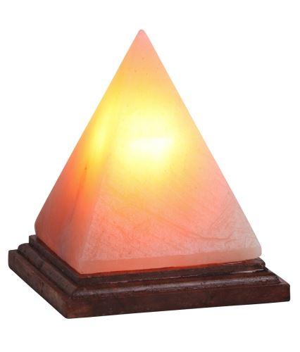 Rabalux 4096 Vesuvius oranžová