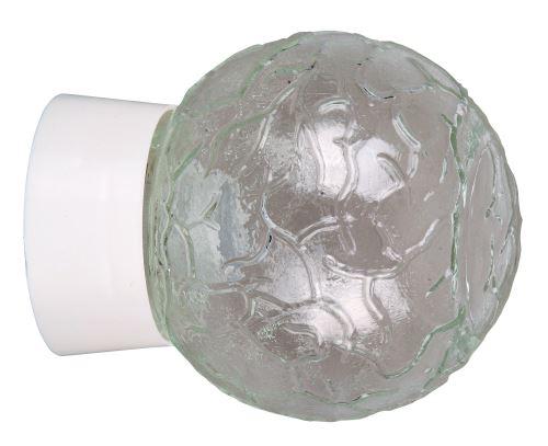 Rabalux 2431 Grace, nástěnná lampa, D14cm