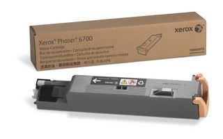 Xerox Odpadní nádoba toneru pro Phaser 6700  25000 stran