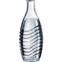 Lahev 0,7l skleněná Penguin/Crystal SODA