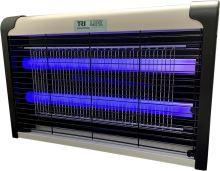 Elektrický lapač hmyzu  TR 630