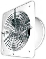 TOM VENTILATOR WB-S 315
