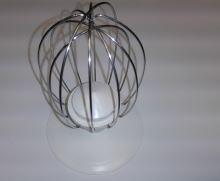 Metla šlehací balónová Sencor STM 301...