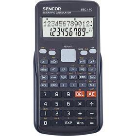 SEC 170 SENCOR