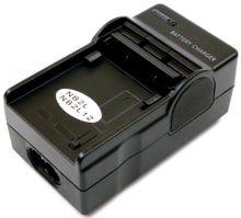 Power Energy Battery - Nabíječka baterií pro NB-2L