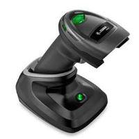 Čtečka Zebra/Motorola DS2278, 2D KIT, bezdrátová, USB (USB-HID), stojan