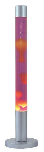 Rabalux 4112 Dovce oranžová 40W