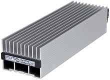 SCHN SAREL CLIMASYS TĚLESO TOP 90W 110-250VAC (S17509) NSYCR100WU2