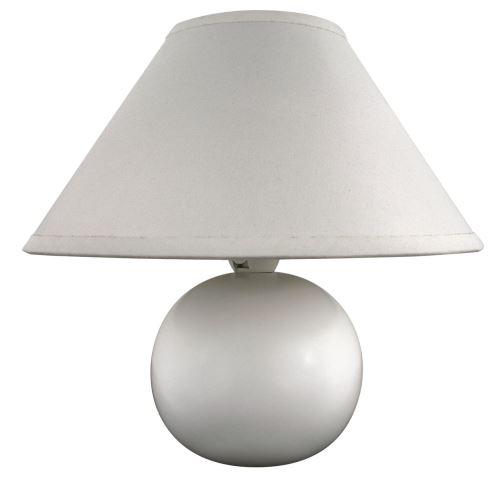 Rabalux 4901 Ariel, table lampa