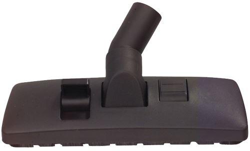 Kombinovaný Kartáč 32 mm Černá Wessel Werk W7-61061-WES
