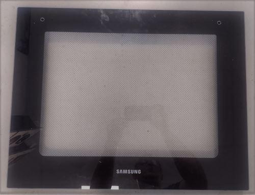 Sklo dveří venkovní Samsung DG94-00436A