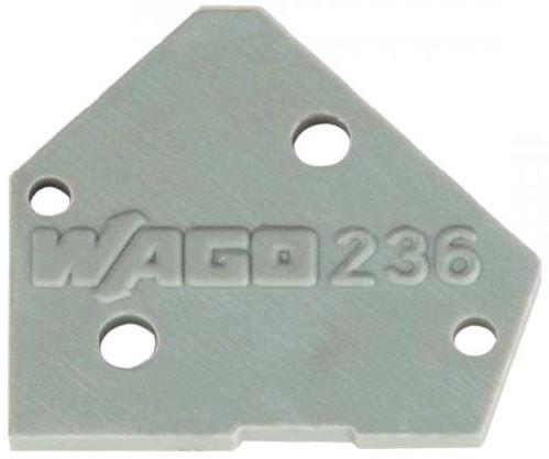 WAGO 236-100