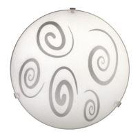 Rabalux 1822 Spiral