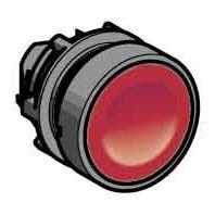 Ovládací hlavice stisk. lícující - RUDA ZB5 AA4