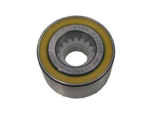 Ložisko AEG 30x60x37 ložisko SKF 633667