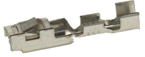 MOST PIN do konektoru 25.055/4 - miniMOST samice