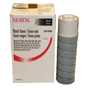 Xerox toner pro WorkCentre 232/238 a WCP 5740,5745,5755, WC35F/245F/5655/5755F (68400 str.