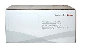 Xerox alter. toner pro Brother HL2030-40/70,MFC-7220/25,7420,7820,Fax2820,2910-20,DCP-7020