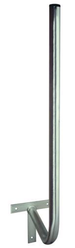 Držák sítových antén s křížem, 25cm J60030