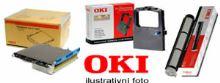 OKI Cyan toner do C510/511/530/531/MC561/562 (5 000 stránek) 44469724