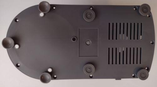 Spodní plast robotu Sencor STM 635 x ..