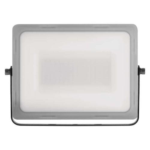 LED reflektor ILIO, 50W, 1531252540
