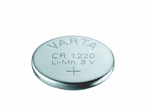 Baterie Varta CR 1220