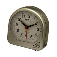 S CR229-5-5 SECCO (510)