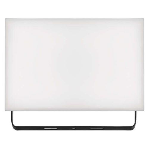 LED reflektor TAMBO, 50W, 1531242541