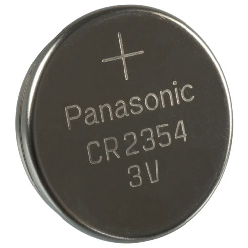 Baterie Panasonic CR-2354 1ks
