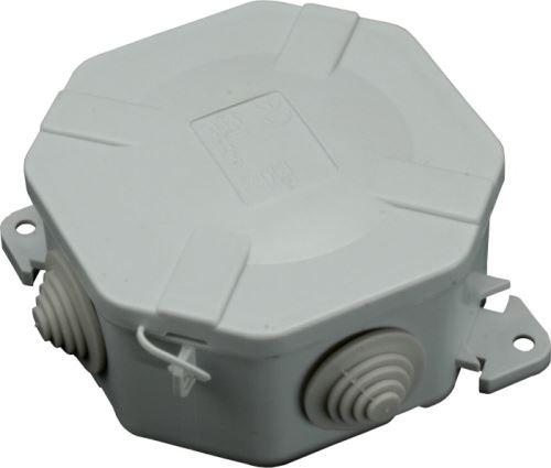 DK KRABICE 6455-31
