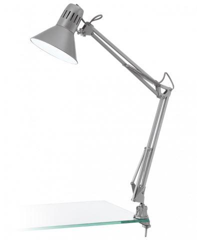 EGLO SVÍTIDLO 90874, LAMPA STOLNÍ