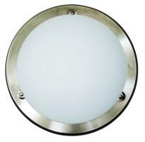 Rabalux 5233 Ufo, stropní lampa, D40